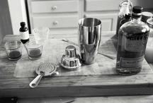 drink / by Susan Tuttle