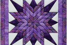 Quilts / by Lyn Lynch