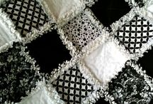 Quilts I would like to create.  / by Marsha East