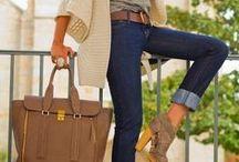 fashionista amo / by Kendall Walker