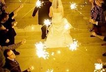 wedding fun / by Karen Stephansky
