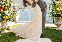 Wedding İdeas / by Özge Köse