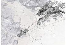 _Maps / by Ben Lowdon