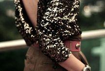 style / by Sandi Rae