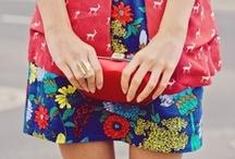 dress // wear / by blake humphrey