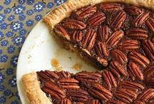 pie time / by blake humphrey