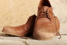 men's shoes / All the best men's shoes found here - stylish and comfortable! / by Taigan