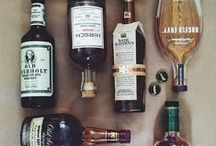 stock the bar / Everything is better with alcohol. We at Taigan are huge fans of entertaining so get inspired here with party and stocking the bar ideas galore! / by Taigan