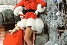 Celebrity Fashion / by Joy Dodd