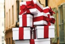 holiday cheer / Holiday inspiration in all categories for women, children, men, jewelry and home / by Taigan