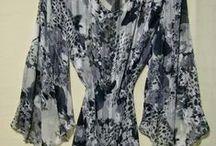 Costura y bordados / by Gladys Vega