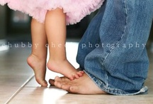 Family Photo Ideas / by Carrie Joslin