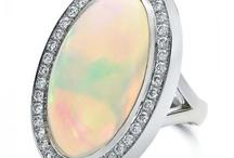 Custom Jewelry / by Joseph Jewelry