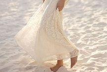 Clothing & Fashion Inspiration / by Fonda Martin