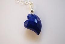 Jewelry / by Meylah.com