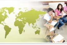 TEFL Locations / Get your TEFL/TESOL Certification with International TEFL Academy in these destinations! / by International TEFL Academy