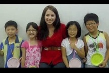 Must See Videos / ITA staff introduction, online TEFL class guides, and other promotions / by International TEFL Academy