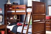 Kids Bedroom / by Doug Michel