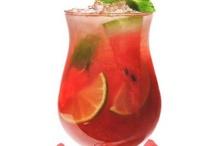 drinks... / by Sophi★♪★♥ Acosta