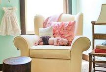 Baby / by Britni Hopkins