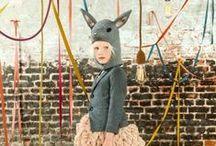diy COSTUMES ideas and tutorials / by Sofia Budman