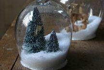 Holiday Ideas / by Daisy Fanger