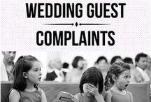 Wedding Planning / by Catherine Cerda