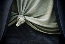 Dress Up / by Bobbi Welzel   BW Prints