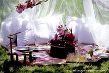 Favorite Places & Spaces~ / Areas Just to Hang Out and Relax / by Mindy Beer~