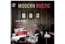Design Books / by Brenda Wegner