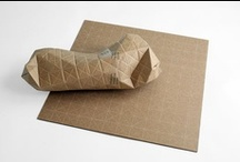 Creative Packaging Designs. / by Marketing For Breakfast
