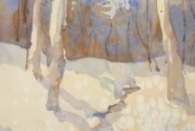 ART  / by Toni Rae