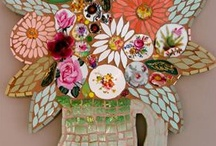 Unique Crafts & DIY Projects / by Faith