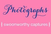 Weddings {Photos to Take} / by Serendipity Designs - Wedding & Events