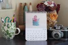 Ideas | Holidays / by Sue Fox