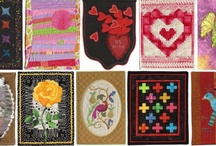 Crafting for Charity/Other Charity Ideas / by Faith