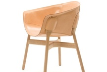 Products and furniture / by Alis