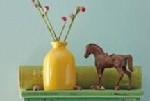 decoration / by helge bargenze