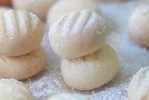 Baking Recipes / Easy recipes for baking something delicious. Novice bakers friendly.  / by Bee | RasaMalaysia.com