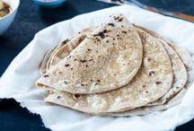 Indian Recipes / by Bee | RasaMalaysia.com