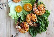 Vietnamese Recipes / by Bee | RasaMalaysia.com