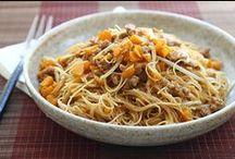 Taiwanese Recipes / by Bee | RasaMalaysia.com