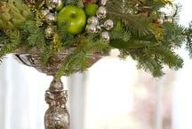 Christmas / by Lisa Kinney