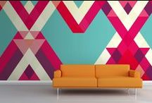 Design / by Amanda Sachtleben