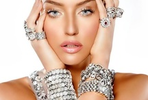 Jewellery / Accessories / by Ivana