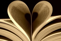 All about ♥ Books / by Ivana