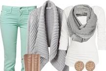 My Style / by Lauren Hess