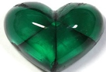 2013 in Emerald green / by Ivana