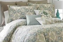Guest Bedroom Makeover / by Alicia Coffman Quenemoen