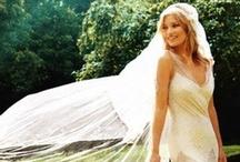 ◊ weddings ◊ / by The Vivant